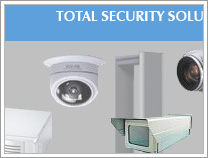 Web Design of Surveillance & Safety